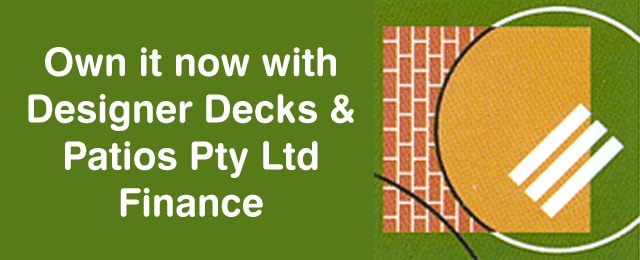 Designer Decks & Patios Pty Ltd - Patio Builders - 200 MacDougall St ...