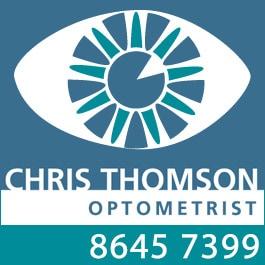 f18474fd76 Eyre Eye Centre Thomson And Waddingham - Optometrist - 19 Forsyth St ...