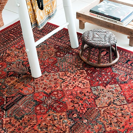Carpets Rugs .