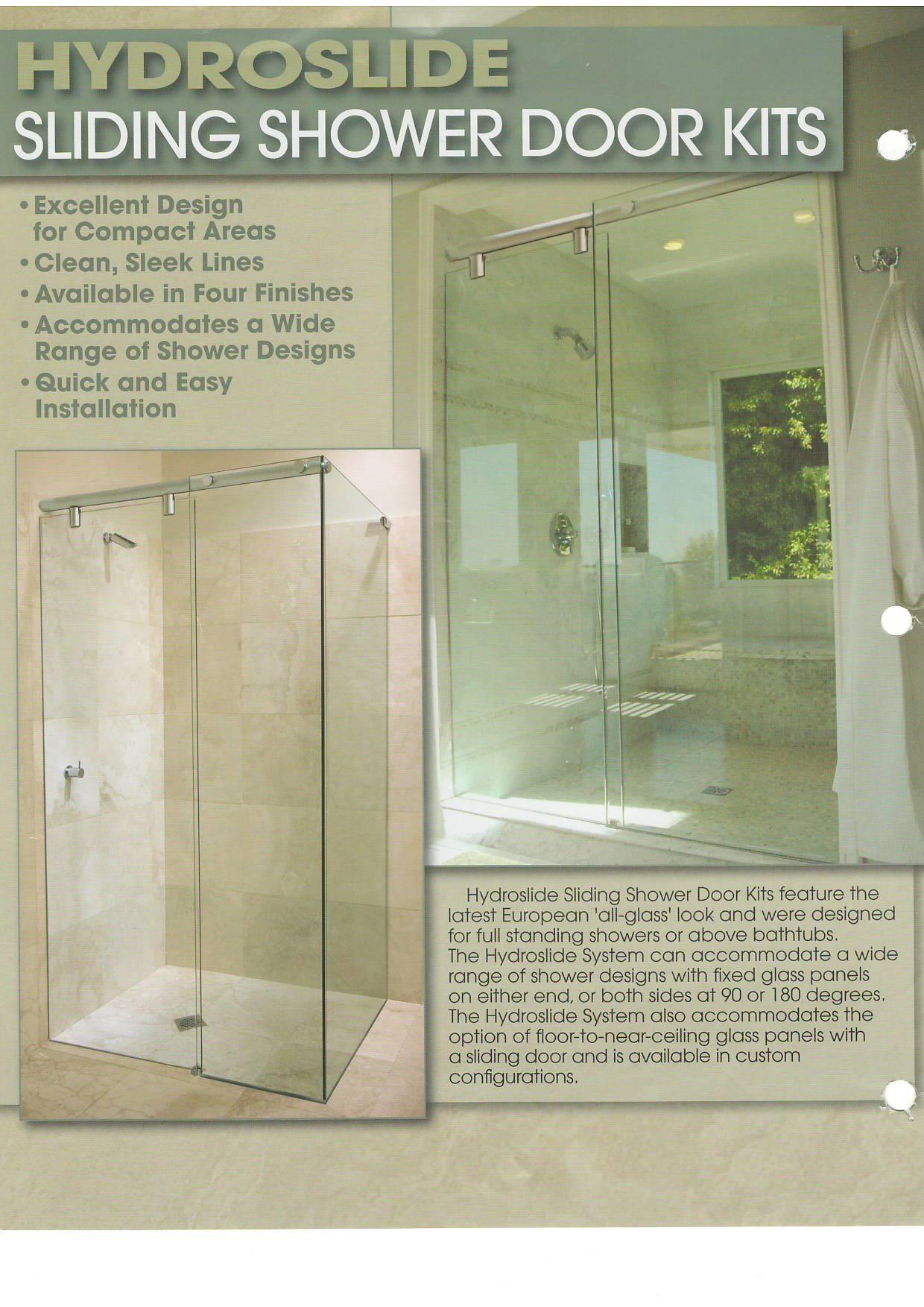 supreme shower screens built in wardrobes 17 jade drive hydroslide pdf pdf hydroslide sliding shower