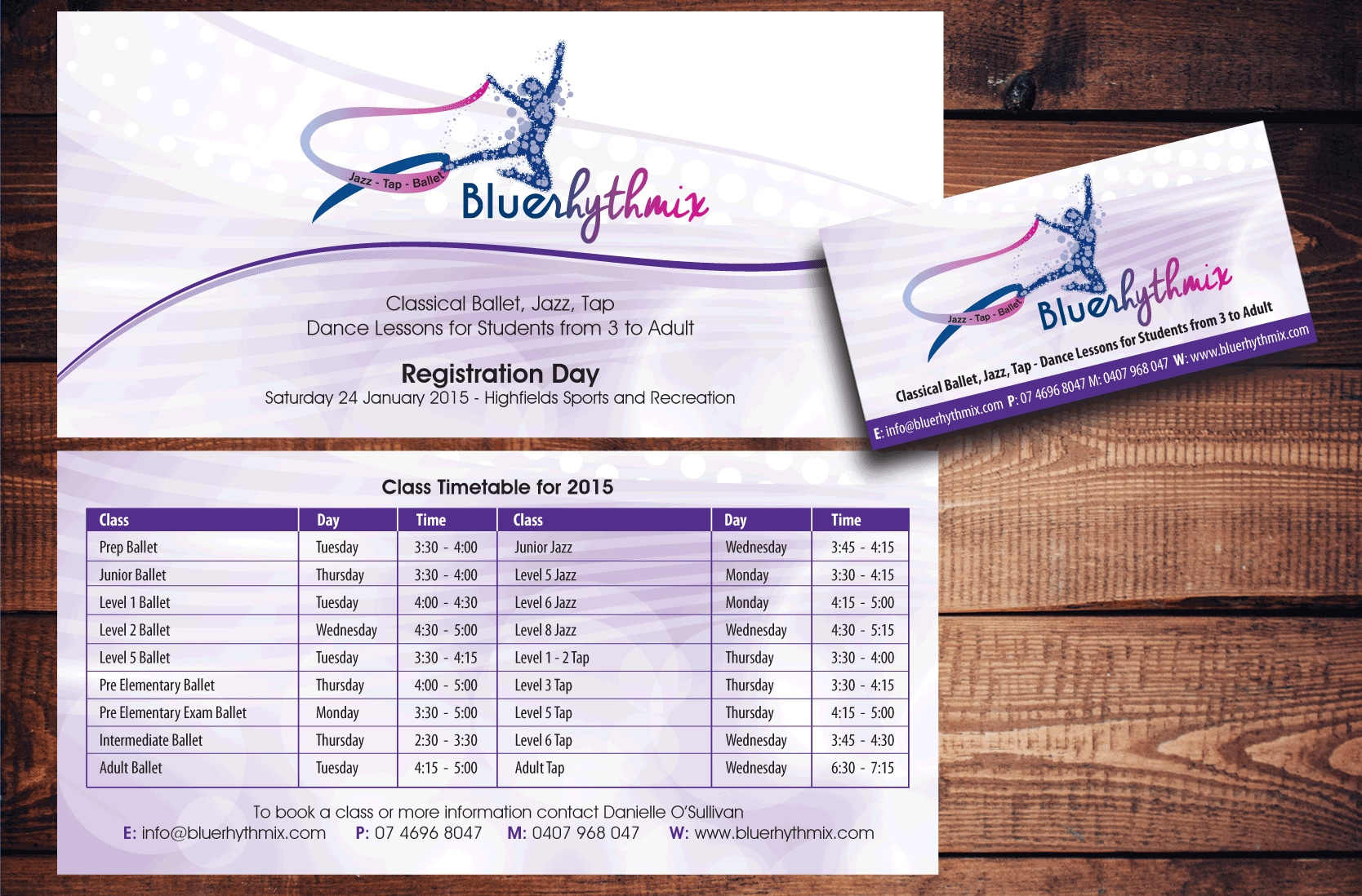 Artistic cat printers printing services highfields business cards reheart Images