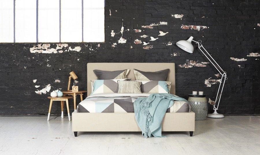 Furniture Stores Dandenong Frankston Rd