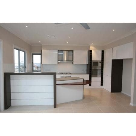 kitchen design wollongong best kitchens on 27 kenny st wollongong nsw 2500 whereis 174 793