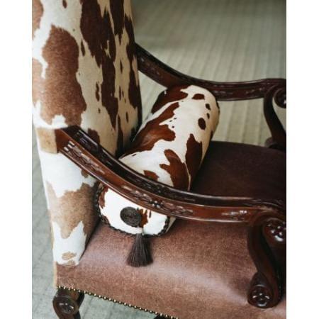 Ryan Metreson Upholstery Image