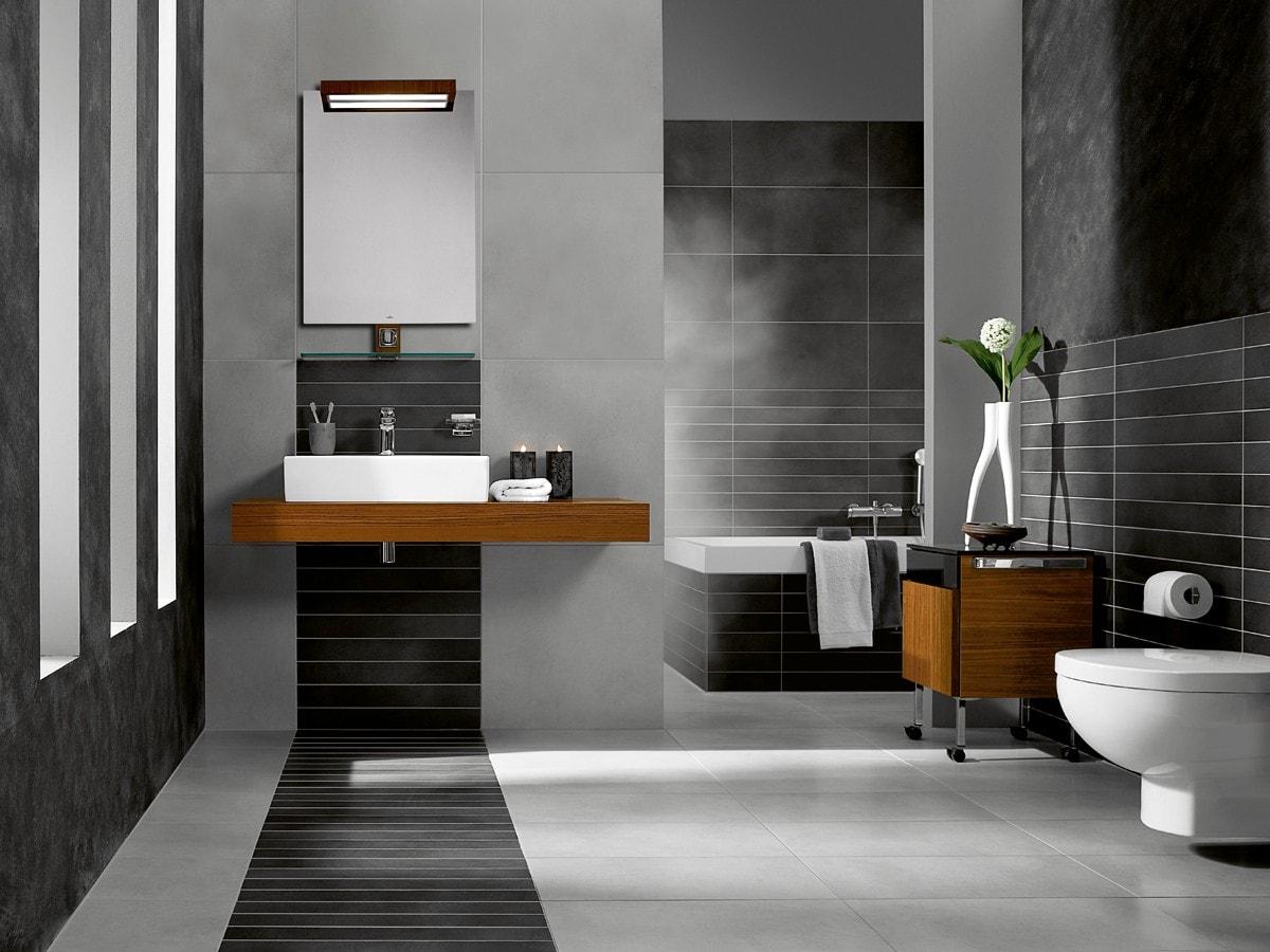 Eagles Plumbing Plus - Bathrooms Kitchens Plumbing ...