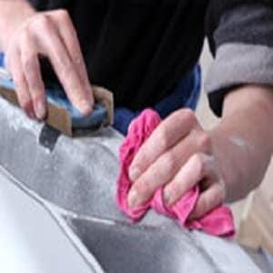 Hobart Shoe Repairs