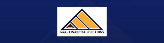 Square cash loan image 10