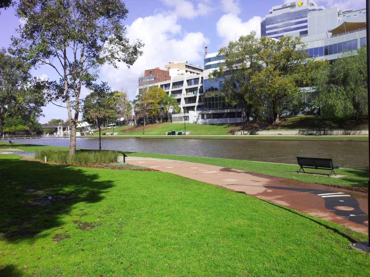 Accountants Parramatta