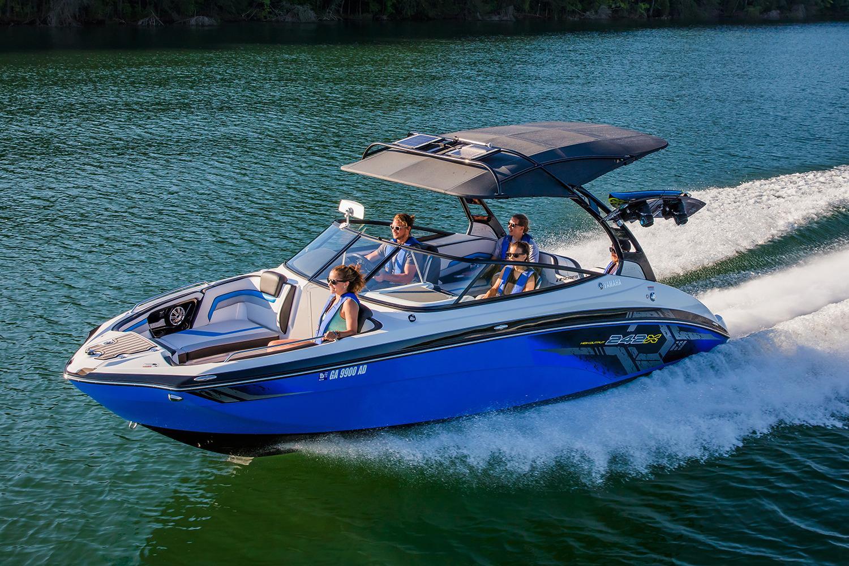 North Coast Suzuki Marine - Boat Motors & Outboards - 10