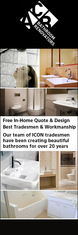 adelaide complete bathrooms promotion - Bathroom Designs Adelaide