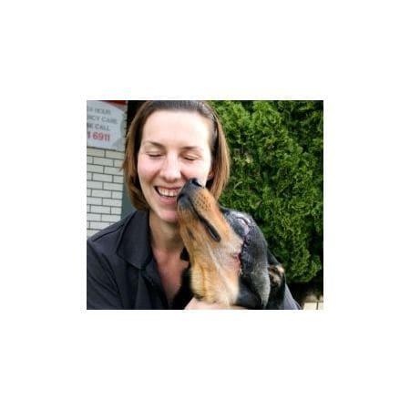 Pet Supplies Pet Food in Warrnambool, VIC Australia | Whereis®