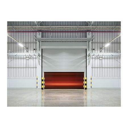 All Industrial Roller Door Repairs Roller Shutters