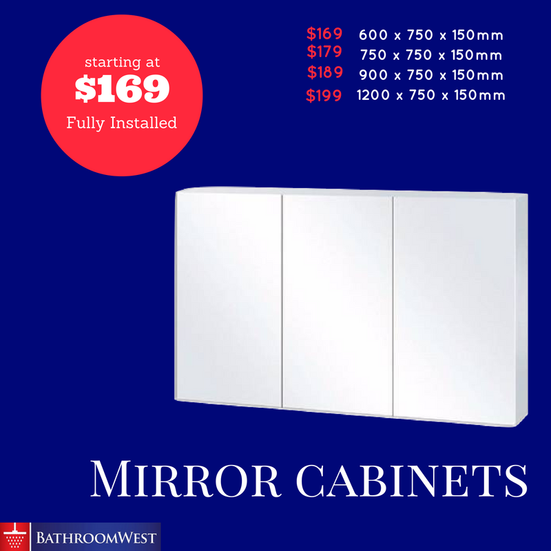 Tradelink plumbing centres bathroom accessories for Bathroom decor and tiles joondalup opening hours