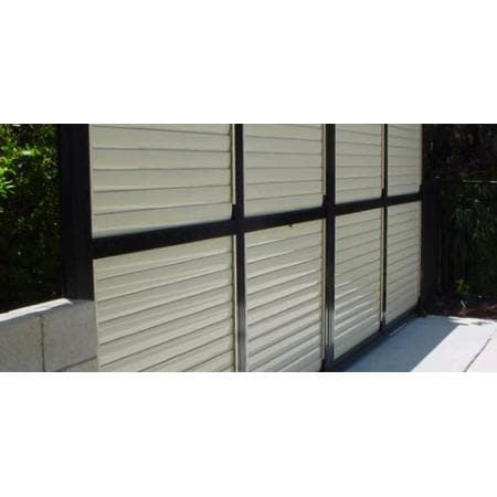 All Fab Qld Shutters Amp Louvres Strathpine