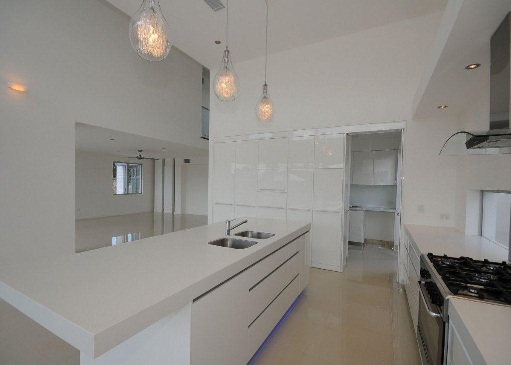 Stauntons cabinets joinery pty ltd kitchen renovations for A one kitchen cabinets ltd