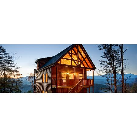 the real estate institute of tasmania real estate agents. Black Bedroom Furniture Sets. Home Design Ideas