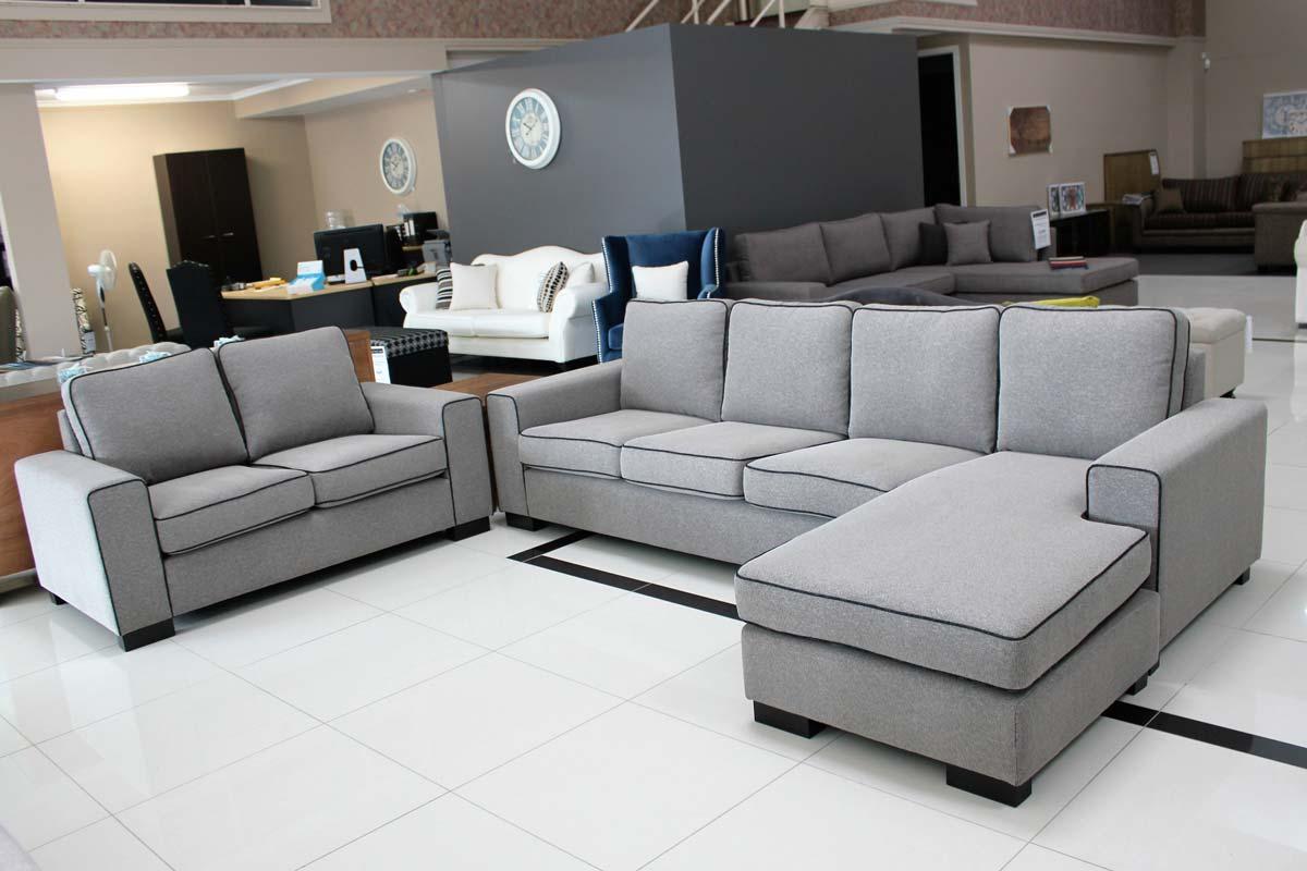 Inspired design furniture furniture stores shops for Replica design furniture