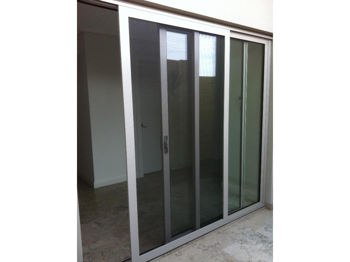 sliding door doctor any doors fly screens joondalup. Black Bedroom Furniture Sets. Home Design Ideas