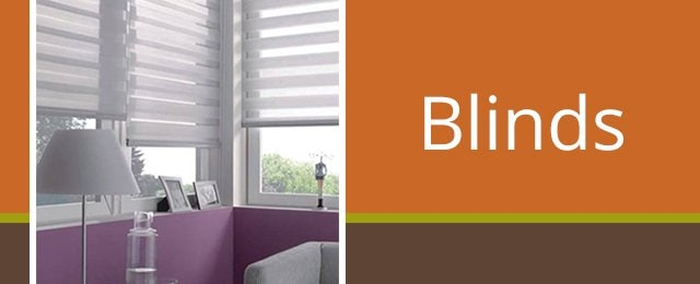 Instyle Curtains & Blinds - Blinds - 197 Mulgrave Rd - Bungalow