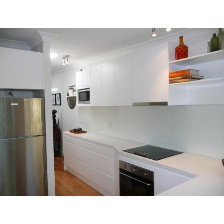High Quality Designline Kitchens U0026 Bathrooms   Kitchen Renovations U0026 Designs   Unit 1  109 Fairford Rd   Padstow