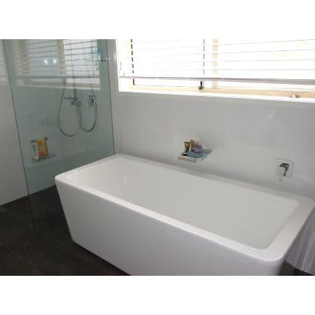 Re Nu Design Bathroom Renovations On Kincumber Nsw 2251 Whereis