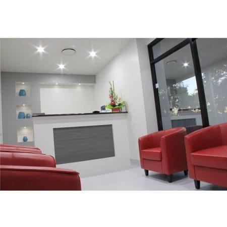 East Side Dental - Dentist - 16 Princess St - Bundaberg East
