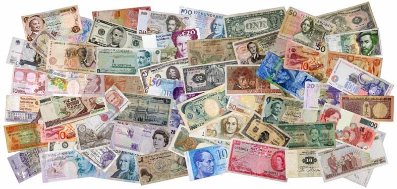 Cash advance in san fernando ca picture 8