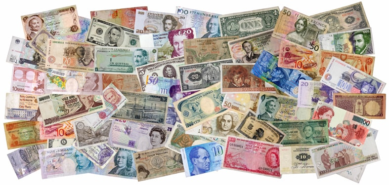 Payday loans up to 500 picture 3