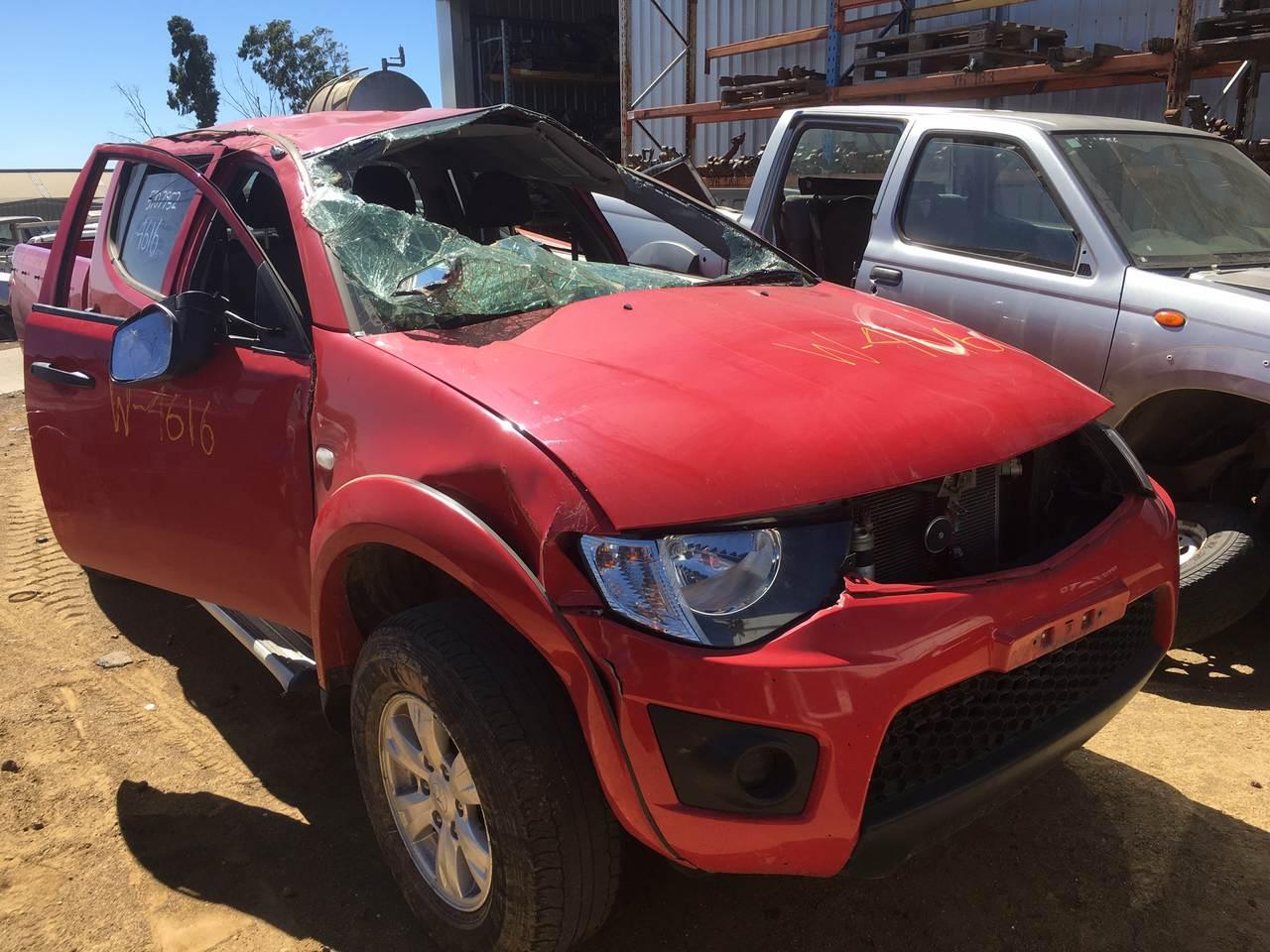 Damaged Repairable: Cars | eBay