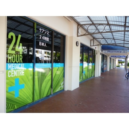 General Practice Medical Centres in Cairns, QLD Australia