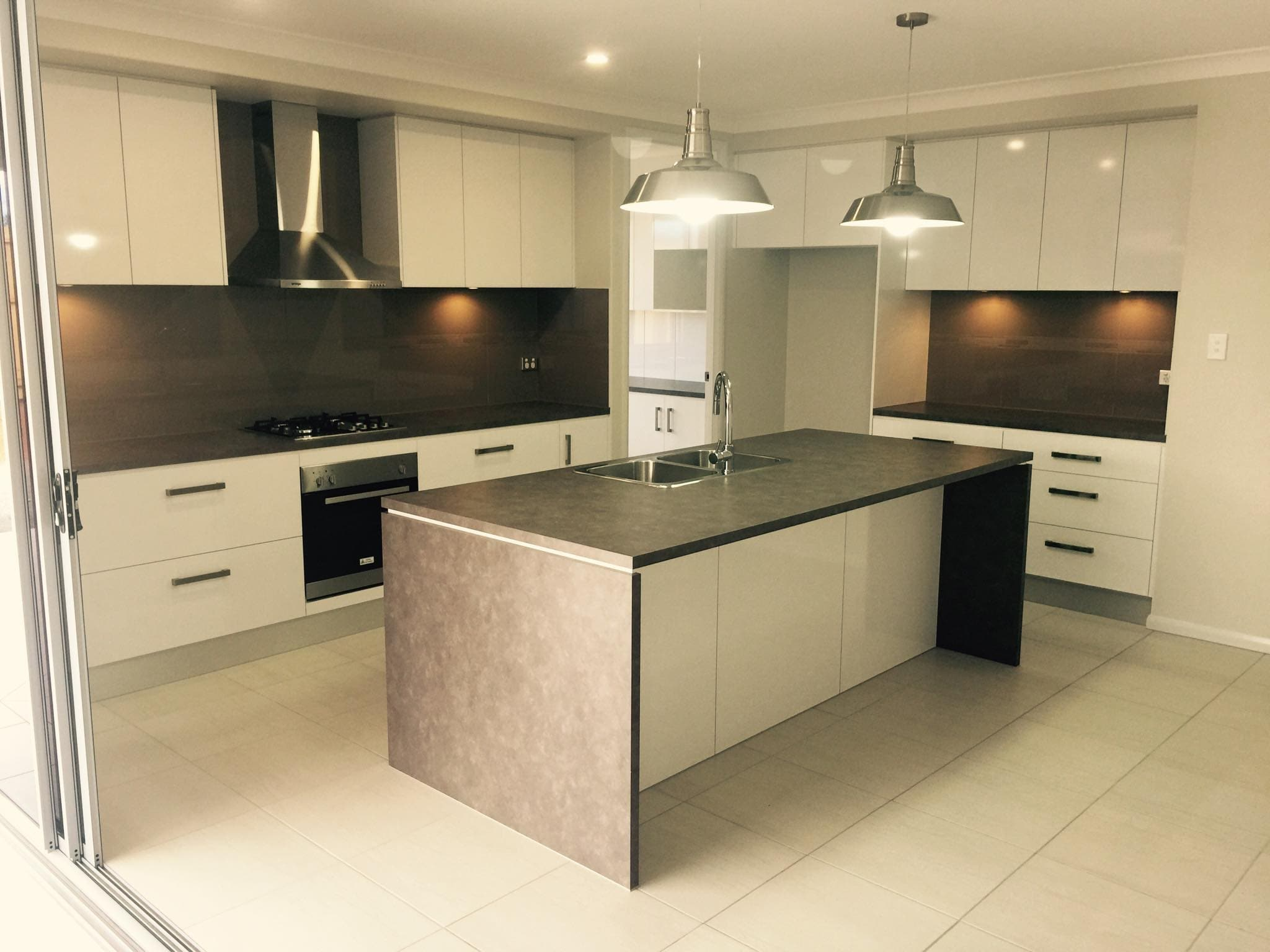 Hudson Joinery Kitchen Renovations Designs Shed 3 52 Supply Rd Bentley Park