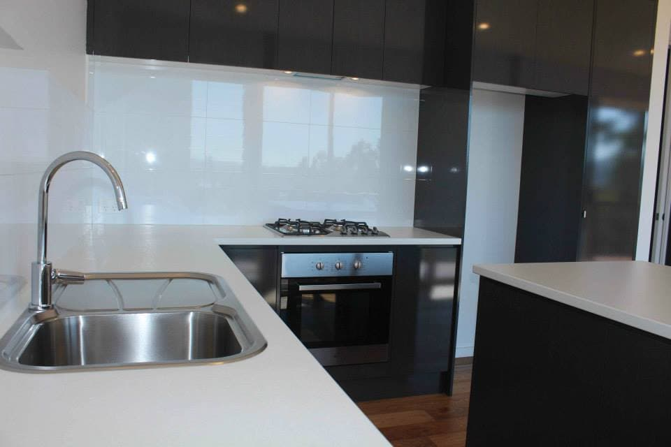 HK Joinery Design (aka Homestead Kitchens U0026 Joinery)   Kitchen Renovations  U0026 Designs   14 Mildon Rd   Tuggerah