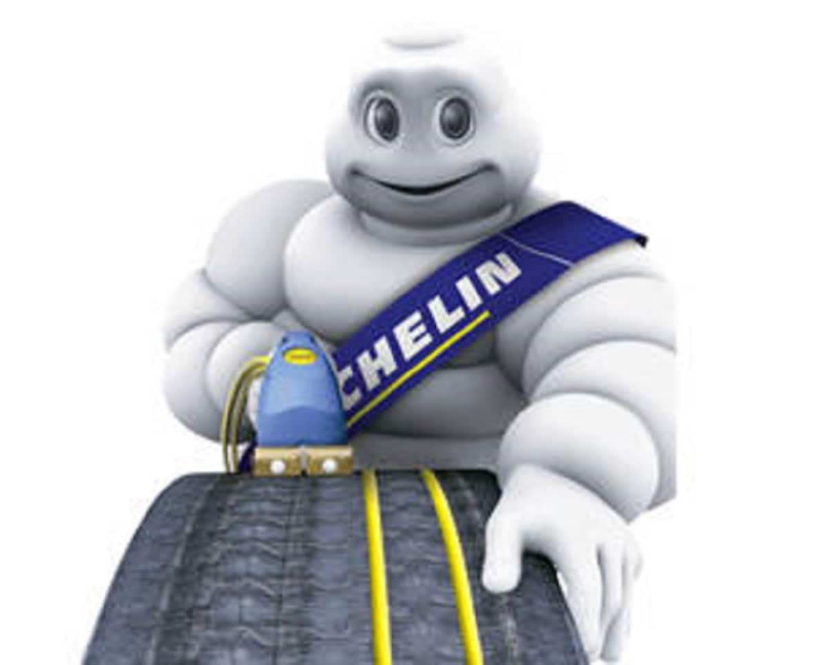 Michelin Service Centre Tyres 42 Pine Freezer Rd Port Lincoln Fuel Filters Pic 2