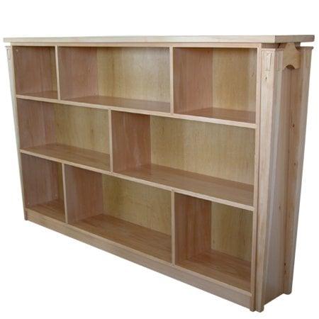 Francis Furniture Furniture Stores Shops 3 Belah Rd East