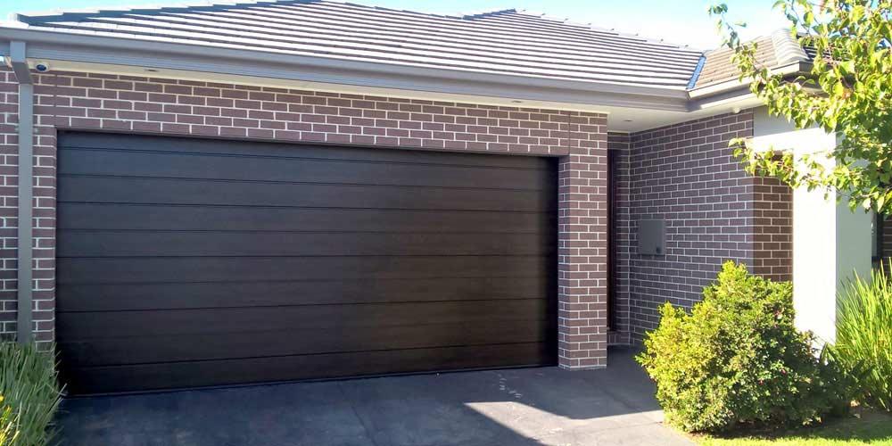 Quicklift Garage Doors Garage Doors Fittings 61 63 Glenvale
