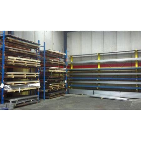 Southern Steel Cash Amp Carry Pty Ltd Steel Supplies
