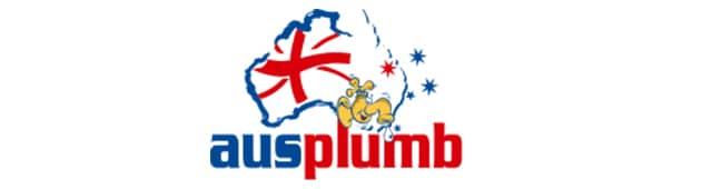 Ausplumb North Rockhampton QLD 4701