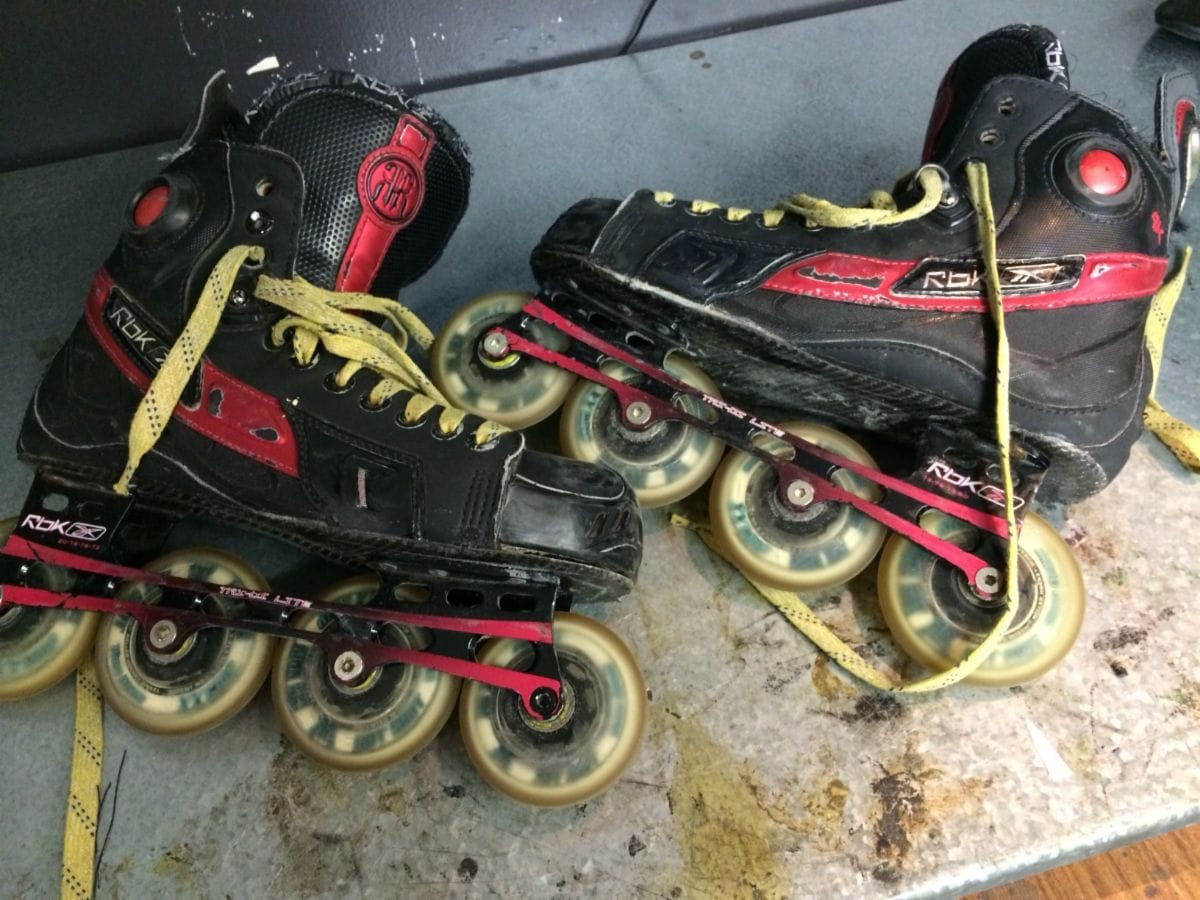 Skate shoes knox city - Quick Shoe Repairs On Knox City Shopping Centre Shop 1041 Burwood Highway Wantirna South Vic 3152 Whereis