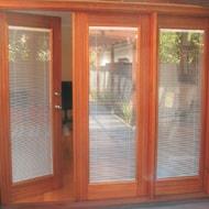 Complete Doors - Pic 4 & Complete Doors - Doors u0026 Door Fittings - 12 Tennyson St - Mackay