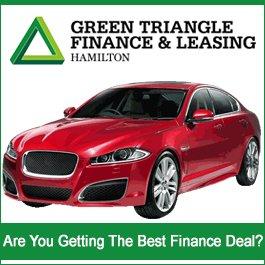 Green Triangle Finance Leasing Hamilton Vic Finance Brokers 37
