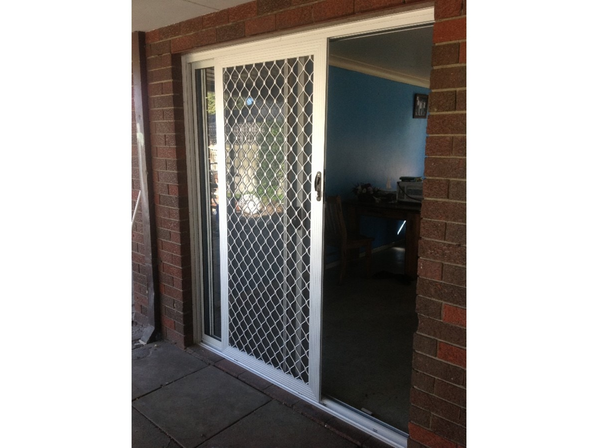 Sliding Door Doctor Amp Any Doors On Mt Lawley Wa 6050