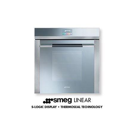 smeg refrigerators australia with Smeg 14381311 Listing on Refrigerator Freezer furthermore 631230 Red Fridge further 57292 together with K1911VIL additionally Midea MSBS584S Refrigerator.