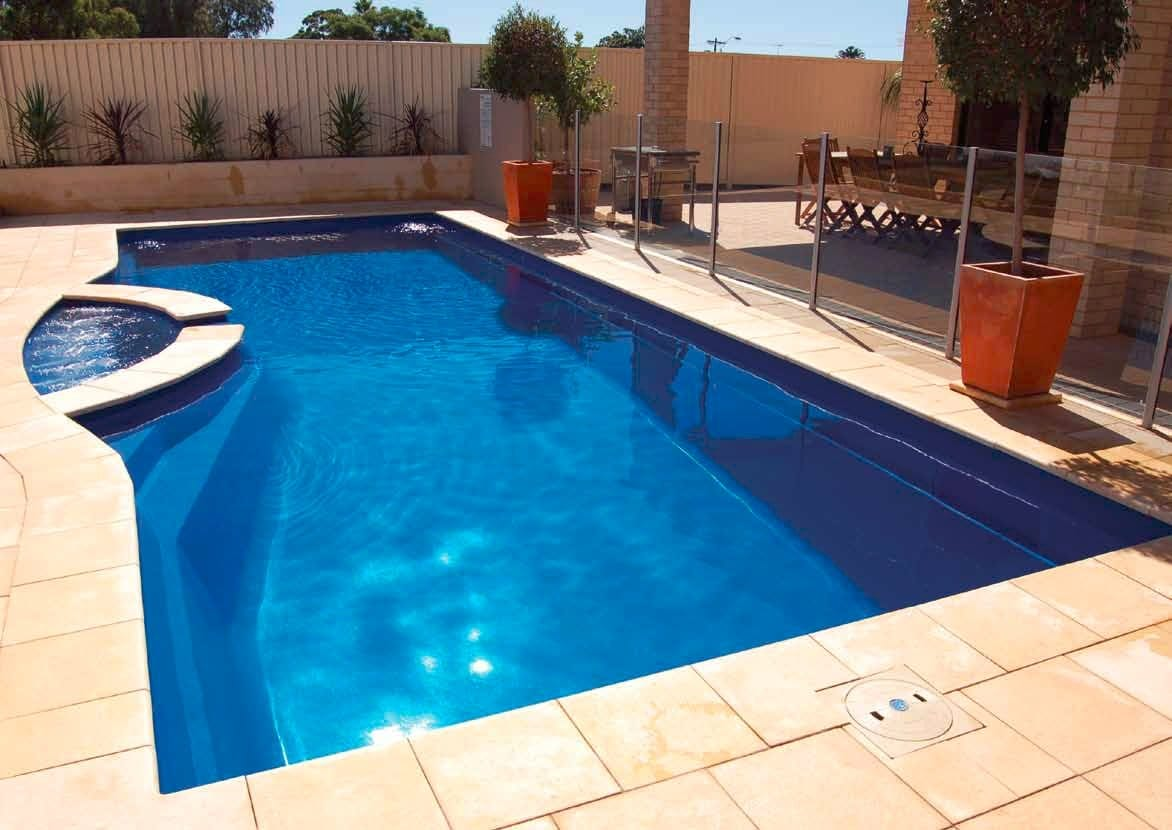 leisure pools swimming pool maintenance repairs