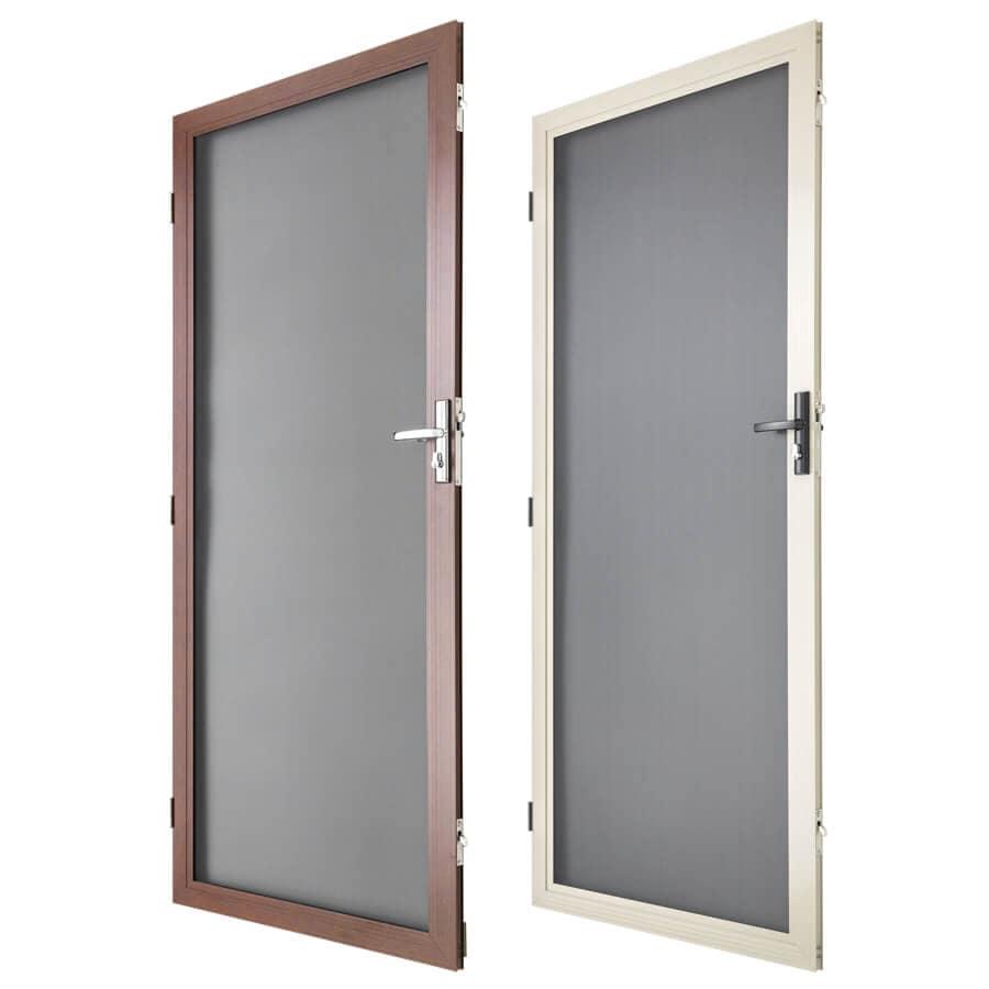 Security Doors Windows Equipment in Lakelands WA 6180 Australia | Whereis®  sc 1 st  Whereis & Security Doors Windows Equipment in Lakelands WA 6180 Australia ...