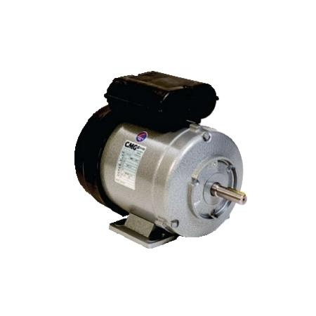 Electric motor solutions electric motor repairs Electric motor solutions