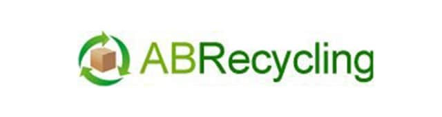 Image result for ab recycling melbourne cardboard