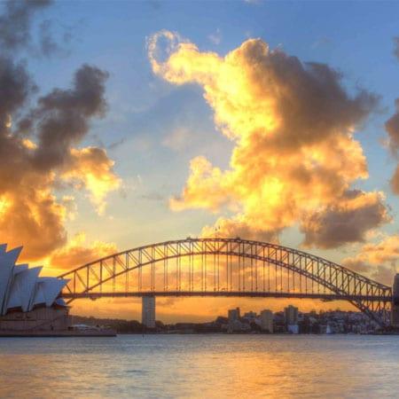 Sydney forex pty ltd