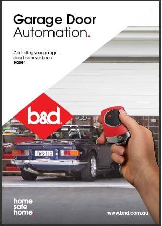 Automation & Tom Moore \u0026 Son Southern Tas Pty Ltd - Garage Doors \u0026 Fittings - 82 ...
