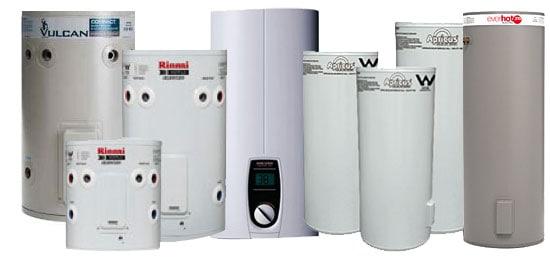 Coastal Alarm Systems Alarm Systems Burglar Alarms 5