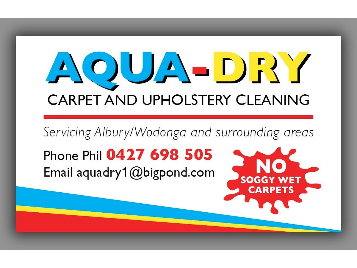 Car Upholstery Cleaning Urine Upcomingcarshq Com